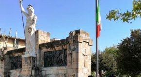 Rollo chiede riduzione TEFA (Tributo per l'Esercizio delle Funzioni Ambientali) alla Provincia di Pisa