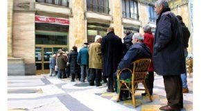 """""""Quota 100"""" fa spavento ? Consulti gratuiti da A.E.C.I. (associazione europea consumatori indipendenti)"""