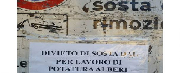 Modifiche alla viabilità nel comune di Cascina da lunedì 4 febbraio