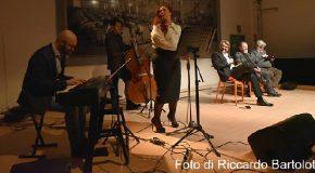 Imperdibile evento al Pontedera Music Festival