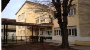 A Cascina 114.000 €uro per l'adeguamento alla normativa antincendio di tre scuole
