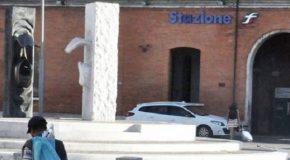 Continua la crisi di sicurezza a Pontedera