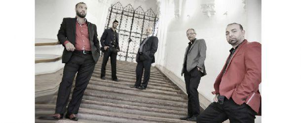 ROMANO DROM in concerto al Musicastrada Festival – 2 agosto in Piazza della Chiesa a Monteverdi Marittimo (PI)