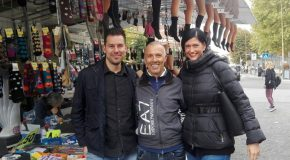 Mercato di Navacchio, ANVA/Confesercenti diserta l'assemblea indetta dall'amministrazione