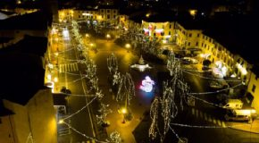 Il comune di Bientina beneficerà del finanziamento per i centri commerciali naturali da parte delle Regione Toscana