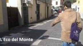 """Strategico l'asse di comunicazione ""Calci – Certosa"" parola di Laura Grassi, presidente di Confesercenti Monti Pisani"