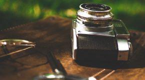 11° corso di fotografia dell'Associazione Fotografica Fornacette