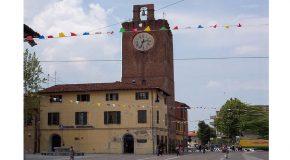 Mostra nella torre di Cascina organizzata dalla Società Operaia – Come, quando e perché è nata Cascina…