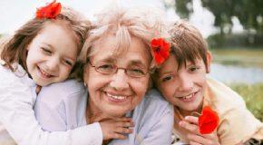 Attività ricreative per anziani: il comune cerca organizzatore