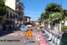 Un'altra interruzione idrica tra Pontedera e Ponsacco mercoledì 8 agosto