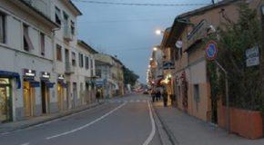 Via Roma a Pontedera, le proposte dei commercianti al Comune