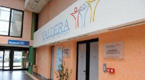 Con l'Unione Valdera recuperate le morosità dei servizi scolastici negli ultimi 4 anni