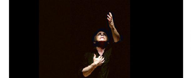 Doppio spettacolo nella stessa sera (venerdì 8 febbraio) con il Teatro di Bo' alle Sfide di Bientina