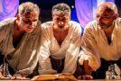 L'opera di Shakespeare condensata in 90 minuti – Gli spettacoli da non perdere delle Sfide di Bientina