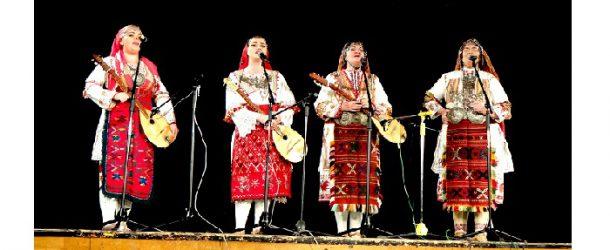 BISSEROV SISTERS per Musicastrada a Casale Marittimo (PI) – 6 agosto ore 21:45