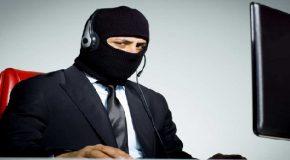 Risolvi il problema con il tuo operatore telefoniico, affidati ad A.E.C.I.