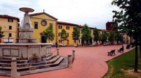 "L'amministrazione comunale di Bientina approva la variante urbanistica ""ex 4C"""