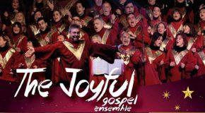 Concerto Gospel a Fornacette – 7 dicembre ore 21,15
