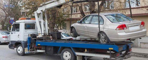 Avviso per aggiudicarsi il servizio di custodia e rimozione dei veicoli dalle strade del comune di Cascina