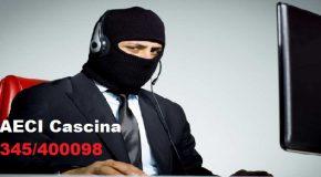 Risolvi il problema con il tuo operatore telefonico, affidati ad A.E.C.I.