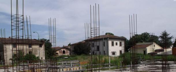 Il rudere di via Cavour a Calcinaia, abbandonato e finito all'asta, sarà riqualificato da una cordata di imprenditori locali