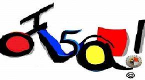 Hola 50 – Da Pontedera a Barcellona in motorino