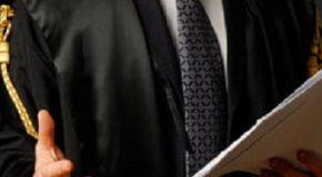Il Comune di Cascina cerca due avvocati in convenzione