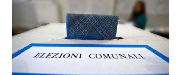 Alle prossime elezioni (Comunali ed Europee) potranno votare anche i cittadini comunitari residenti a Pontedera