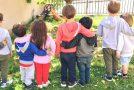 Comune di Cascina, pubblicate le graduatorie provvisorie per l'accesso alle scuole dell'infanzia