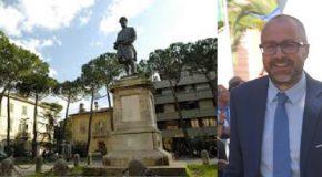 Matteo Franconi: ecco come e perchè partecipo alle primarie del centrosinistra di Pontedera che si terranno il 3 Febbraio.