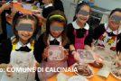 Arredati e funzionali, pronti i nuovi laboratori delle medie di Calcinaia