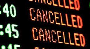 Danno da vacanza rovinata. Risarcimento per il consumatore che ha viaggiato (suo malgrado…)