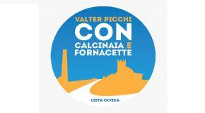 Replica dell'opposizione al comunicato del comune di Calcinaia
