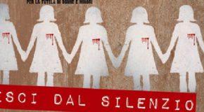 E' attivo dal 7 giugno scorso lo sportello antiviolenza nel Comune di Vicopisano