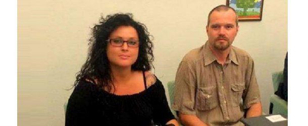 Il consiglio comunale di Calcinaia perde i pezzi: si è dimesso anche Andrea Tessitori (Insieme per il Bene Comune) – Al suo posto Eva Masoni
