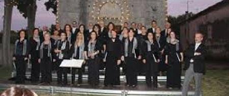 Omaggio della Polifonica Cascinese a Gioacchino Rossini