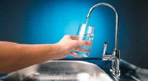 Razionalizzazione del consumo di acqua potabile nel Comune di Vicopisano, ordinanza del Sindaco Taglioli