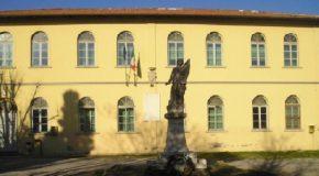 Modifiche alla viabilità a Cascina e nei pressi delle scuole di San Frediano e San Lorenzo a Pagnatico
