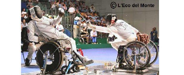 """""""Sport senza barriere"""", domande delle associazioni sportive entro il 18 ottobre"""