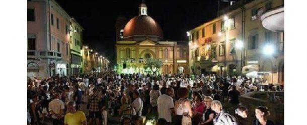 Pontedera tra scienza, arte e musica – Il programma per la festa di San Faustino