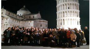 Pisa nel Cuore e ScopriAMO Pisa al Museo dell'Opera del Duomo