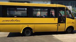 Liste di attesa interminabili per lo scuolabus, il comune di Pontedera risponde alla cittadina che parla di guasto informatico