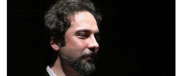 Il senso dei gesti in scena con il nuovo spettacolo di Alberto Severi