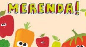Progetto frutta nelle scuole di Bientina