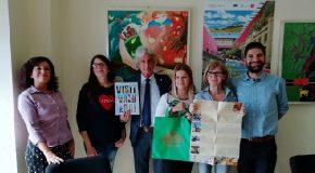 Ritorna l'Open Day per insegnanti e famiglie della rete museale della Valdera