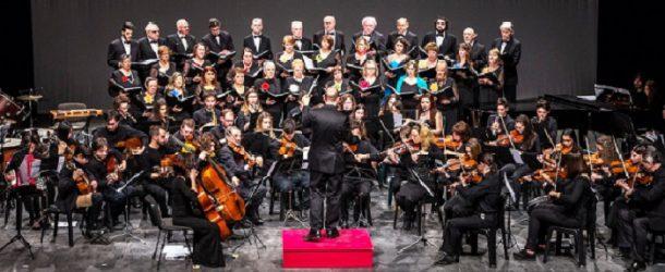Tributo in musica a De Andrè e Pfm alle Sfide di Bientina