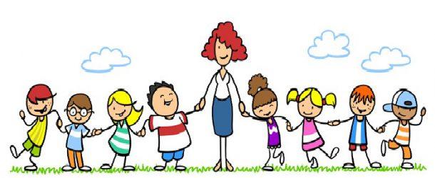 Raccolta iscrizioni alle scuole dell'infanzia di Cascina dal 14 al 31 gennaio