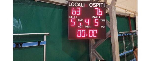 Riparte la stagione agonistica del Basket Calcinaia. Nomi nuovi nel segno della continuità…