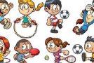 """Approvato a Cascina il progetto """"Gioco sport a scuola"""" per l'anno scolastico 2018/2019"""