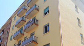 Case popolari (alloggi Erp): nei primi mesi del 2020 sarà aperto il nuovo bando a Pontedera. Al via anche il tavolo tecnico sulle situazioni di morosità